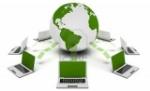 7119709-green-technology-3d-idea-as-environment-friendly
