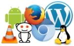 tipos-de-licencia-para-software-libre
