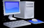 computadora_escritorio