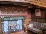 Morris-interior-Wightwick1