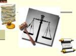 garantiasconstitucionales-101005112007-phpapp02-thumbnail-4