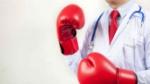 medico-guantes-boxeo