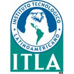 logotipo_iitla.ai_