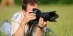 10-tips-mengambil-gambar-dari-fotografer-profesional