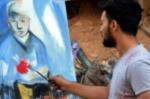 670_446_para-seniman-melukis-ditengah-tengah-reruntuhan-yarmuk-syria_m_