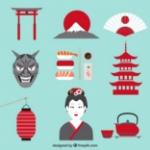 elementos-de-la-cultura-japonesa_23-2147516748