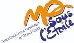 Logotype MQSE+txtAssociation