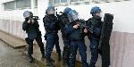 Antiterrorisme-les-mesures-du-nouveau-schema-d-intervention