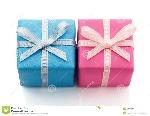 deux-cadeaux-34473894