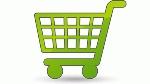 entreprises-et-monde-agricole_organiser-ma-demarche-environnementale_dossier-optimiser-mes-achats_ademe