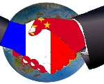relation-france-chine