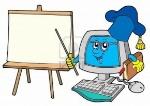 ispolzovanie-informacionnyx-i-kommunikacionnyx-texnologij-na-urokax-v-nachalnoj-shkole