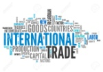 52458899-word-cloud-with-international-trade-related-tags