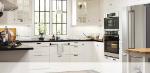 kitchen-products-nav2