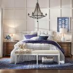 bedroompicture