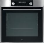 nieuwe-matrix-multifunctionele-pyrolyse-oven-met-led-display-zx6511c-atag