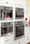 Modular_Kitchen_26