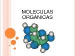 moleculas-organicas-1-728