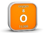 Como-se-formo-el-oxigeno-en-nuestro-planeta