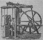 1799-Boultonwatt-engine