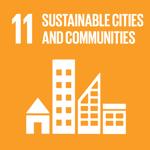 E_SDG-goals_icons-individual-rgb-11