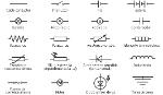 simbolos-circuitos