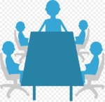 kisspng-board-of-directors-meeting-organization-management-meeting-5ac0612ccc55e7.581115711522557228837