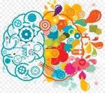 kisspng-your-creative-brain-creativity-mind-clip-art-brain-5ad26d3e134274.7918462815237399660789