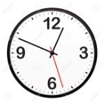 12114221-ilustrado-del-reloj-para-contar-el-tiempo-en-el-símbolo-o-icono