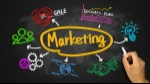 marketing-blog