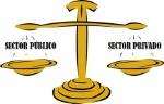 balanza_sector_publico_y_sector_privado