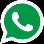 whatsapp-logo-8AE44BBBB0-seeklogo.com_