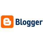 indexblogger