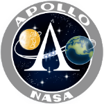 220px-Apollo_program.svg