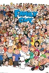 family-guy-characters-i11196
