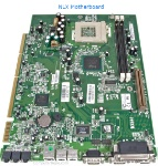 nlx-motherboard