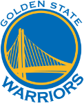 200px-Golden_State_Warriors_logo.svg