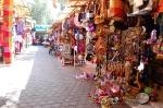 Turismo-Xochimilco-artesanias-flores-8