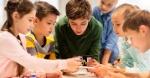 el-aprendizaje-colaborativo-entrada