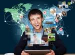 servicio-plataformas-virtuales