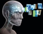 proyectando en la mente