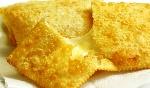 Pastel-de-queijo-1024x6031