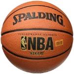 basket ball2