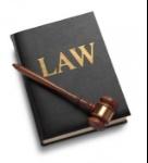 legal-317x350