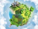 educación-ambiental-770x578