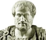 aristoteles_420