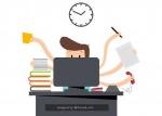 gestion_de_tareas