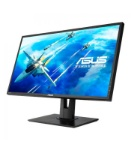asus-vg245he-24-full-hd-tn-negro-pantalla-para-pc