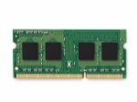 memoria-ram-para-portatil-kingston-4gb-bus-1600mhz-D_NQ_NP_890515-MCO25265289342_012017-F