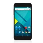telefono-celular-viewsonic-q5-smartphone-4g-2gb-D_NQ_NP_865621-MLA20803732167_072016-F